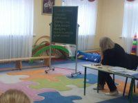 mkdou_alenka_kamennomost_72783493_804100086669215_3591564195413597351_n