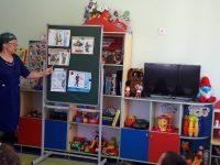 mkdou_alenka_kamennomost_85144095_493533504643474_1250139626187151390_n